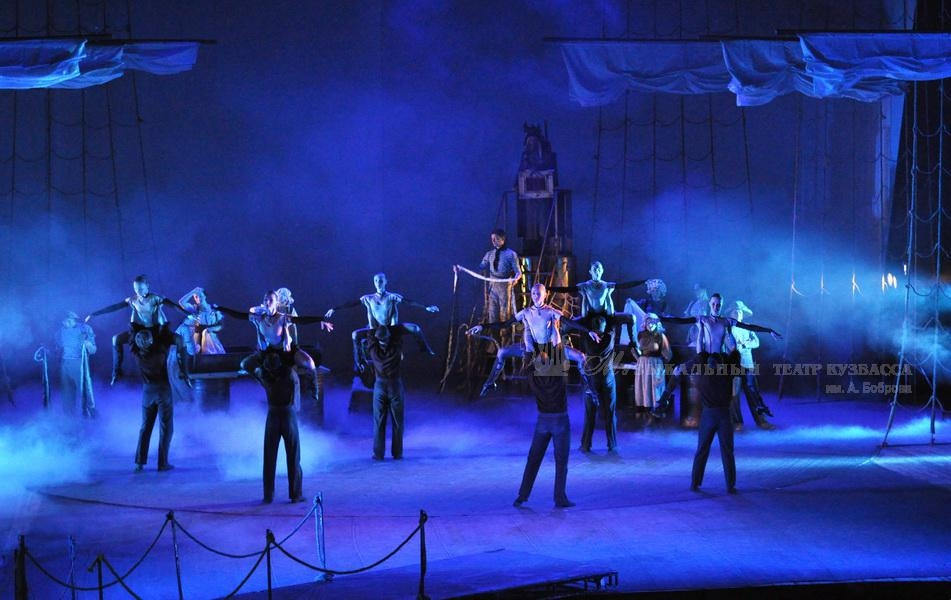 Театр алые паруса купить билеты афиша театр буфф на сентябрь 2016